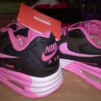 Sepatu Olahraga Merk Nike Air MAX