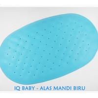 Baby Bath Mat atau alas mandi Anti slip