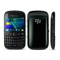 Blackberry 9220 Davis - Garansi TAM