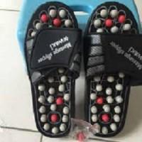 Sandal kesehatan waki