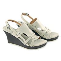 harga Sepatu Sandal Wedges Krem Blackkelly - Lla 378 Tokopedia.com