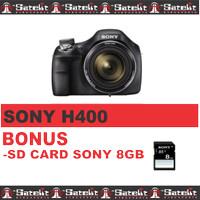 harga Sony H400 Sony Ind Tokopedia.com