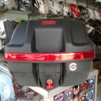 Box Givi E19