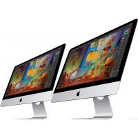 APPLE iMac MK482 (27