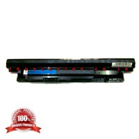 Baterai Laptop Dell  Inspiron 14-3421 14R-3421 15-3521 5421 Original