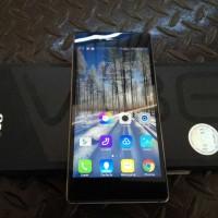 Lenovo Vibe Shot, Dual SIM 4G, Octa-core Snapdragon, 32GB RAM 3GB