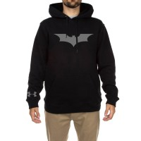 Jual Hoodie Batman Under Armour Murah