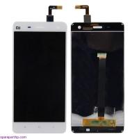 XIAOMI MI4 LCD + TOUCHSCREEN HITAM PUTIH