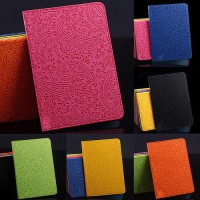 Jual Universal Holder Passport Cover Murah