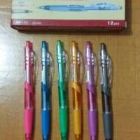 Joyko Mechanical Pencil MP-11 0,5mm