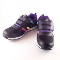 harga Sepatu Sekolah/Casual Anak Perempuan Tanggung (Dan's: ELECTRA) Tokopedia.com