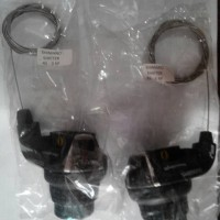 harga Shifter Shimano 3 x 6 speed Tokopedia.com