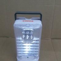 Lampu Emergency CMOS HB 939 S