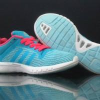 Adidas Climacool Fresh 2.0 Kids