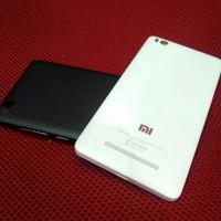 Tutup Belakang/back Cover Xiaomi Mi4i/mi4c