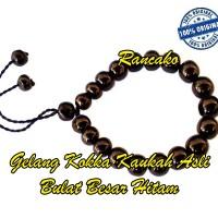 harga Gelang Original Natural Koka Kokka Kaukah Asli Kode-gk21 Tokopedia.com