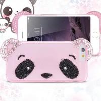 harga Softcase iphone 6 / 6s 4.7