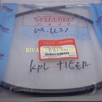harga Kabel Kopling Honda Tiger Tokopedia.com