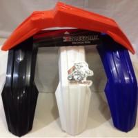 harga Spakbor Gas Gas Tokopedia.com