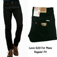 Jeans Levis 599 Skinny