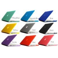 Jual Crystal Case for Macbook Retina 13.3 Inch Murah