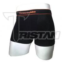 Jual Celana Dalam Pria Boxer Crocodile 555-004 (1 Box / 1 Pcs) Murah