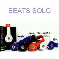 harga Headseat Bando Beats Tokopedia.com