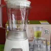 Blender PHILIPS HR 2056