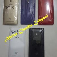 Backcase / tutup handphone / casing Asus Zenfone 5