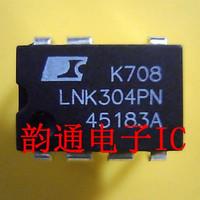 LNK304PN/LNK304/LNK 304 PN/LNK 304