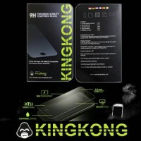 KINGKONG Lenovo K4 Note / Vibe X3 Super Tempered GLass OriginaL