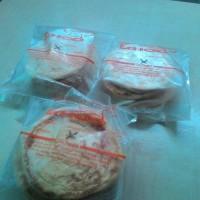 Harga roti maryam roti cane enak rasa   Hargalu.com