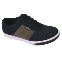 Sepatu Kets Buat Cowok Modern Elegan