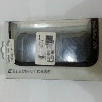 Element case vapor 4 iPhone 4
