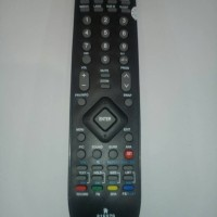 REMOT/REMOTE TV LCD/LED POLYTRON 81F579 KW