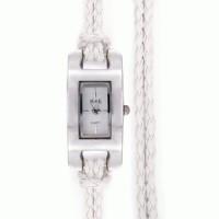 jam tangan wanita jam tangan lilit braid rope ieke