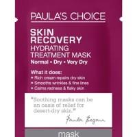 Paula Choice Skin Recovery Hydrating Treatment Mask Sample Size