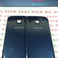 Casing Belakang,Backdoor,Backcover Samsung Galaxy Core 1