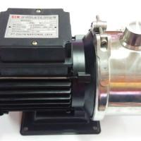 Pompa Air Suling 1 HP JETB - 0.75