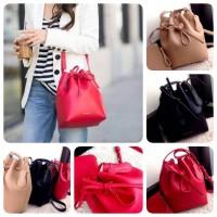 Tas Mansur Gavriel Bucket Small Bag