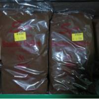 Sumber Coffee, Kopi Manggar