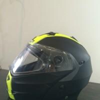harga caberg helmet Tokopedia.com