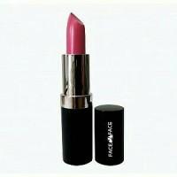 Face 2 Face (F2F) Lipstik No.18 Dark Violet