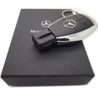 Flashdisk Mercedes Benz 8GB