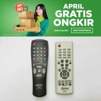 Remote / Remot TV Samsung