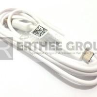 KABEL DATA USB SAMSUNG TAB S2 A3 A5 A7 A8 J1 J2 J5 J7 E5 1.5M ORIGINAL