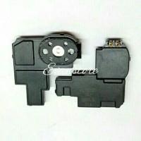 harga Buzzer Loudspeaker Sony Ericsson K530/k530i Original Tokopedia.com