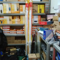 antenna / antena Base rumah DIAMOND F23h VHF NOT ht or Rig murah