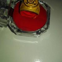Cincin Emas ANTAM 12,5 gram