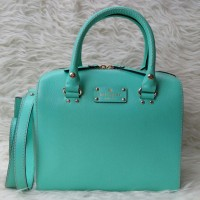Kate spade Alessa Wellesley Giverny Blue